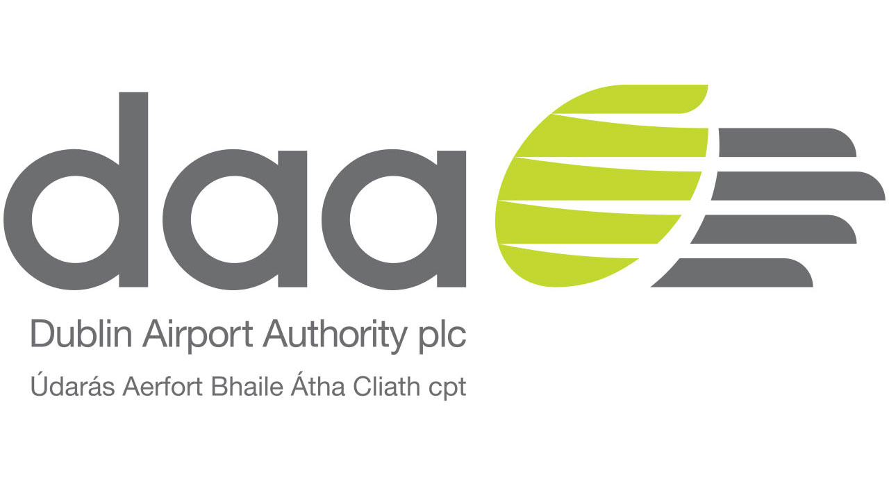 Dublin Airport Authority